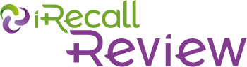 iRecall_surveys